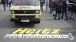 bodenfolie-hertz-1.jpg