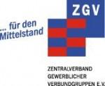 ZGV_Logo