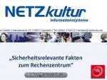 Netz-Kultur-Rechenzentrum
