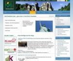 OstwestfalenLippe Socialmedia Portal