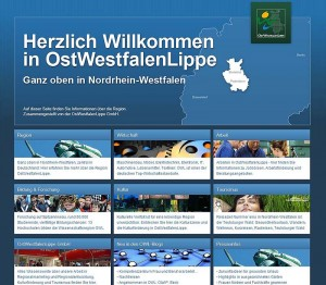 www.ostwestfalen-lippe.de Startseite